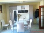 Annuncio affitto Bosco Lucarelli appartamento mansardato