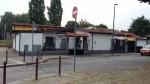 Annuncio vendita Torino casetta indipendente