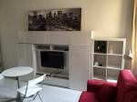 Annuncio affitto Milano monolocale per privati
