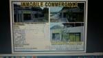 Annuncio vendita Besenello locali fronte strada statale Brennero
