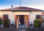 Annuncio vendita Vicenza zona Polegge casa singola