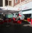 foto 5 - Terni attività di bar ristorante a Terni in Vendita