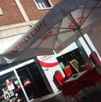foto 4 - Terni attività di bar ristorante a Terni in Vendita
