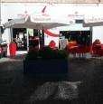 foto 3 - Terni attività di bar ristorante a Terni in Vendita