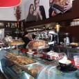 foto 2 - Terni attività di bar ristorante a Terni in Vendita