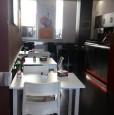 foto 1 - Terni attività di bar ristorante a Terni in Vendita
