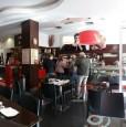 foto 0 - Terni attività di bar ristorante a Terni in Vendita