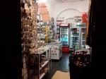Annuncio vendita Roma minimarket