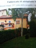 Annuncio vendita Pieve d'Alpago casa singola