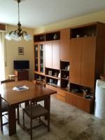 Annuncio vendita Cerano appartamento