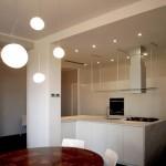 Annuncio vendita Locri appartamento ristrutturato