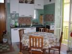 Annuncio affitto Civitavecchia centro appartamento ristrutturato