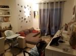 Annuncio vendita Marcellina appartamento nuova costruzione