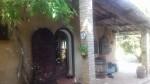 Annuncio vendita Catignano villa di campagna
