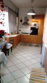 Annuncio vendita Appartamento a schiera Torre a Mare Bari