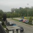 foto 4 - Pavia monolocale signorile a Pavia in Affitto
