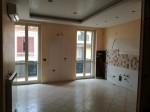 Annuncio vendita Recale appartamento