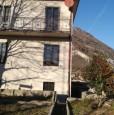 foto 4 - Castelmarte casa con ampio giardino a Como in Vendita