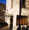 foto 2 - Castelmarte casa con ampio giardino a Como in Vendita