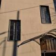 foto 1 - Castelmarte casa con ampio giardino a Como in Vendita