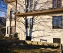 Annuncio vendita Castelmarte casa con ampio giardino