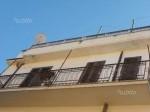 Annuncio affitto Zona centro storico di Partinico casa vacanza