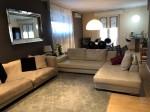 Annuncio vendita Pogliano Milanese casa