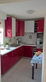 Annuncio affitto Mentone appartamento arredato