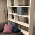 foto 1 - Baveno appartamento arredato a Verbano-Cusio-Ossola in Affitto