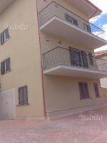 Annuncio vendita Segni appartamento fornito di domotica