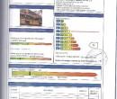Annuncio vendita Castelletto Sopra Ticino mansarda arredata