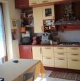 foto 8 - Cavernago villa singola a Bergamo in Vendita