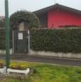 foto 4 - Cavernago villa singola a Bergamo in Vendita