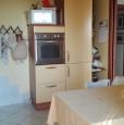 foto 1 - Cavernago villa singola a Bergamo in Vendita