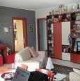 foto 0 - Cavernago villa singola a Bergamo in Vendita