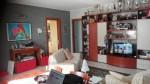Annuncio vendita Cavernago villa singola
