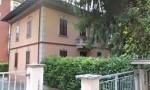 Annuncio vendita Reggio Emilia villa indipendente