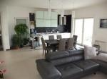 Annuncio vendita Salerno grande appartamento