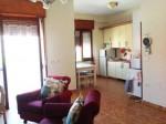 Annuncio vendita Capaccio appartamento con balconi vista mare