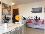 Annuncio affitto Otranto zona punta appartamento categoria deluxe