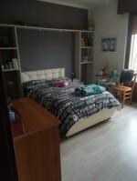 Annuncio affitto Porto Mantovano camera a solo donne