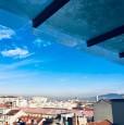 foto 98 - Torino prestigioso superattico arredato a Torino in Vendita