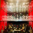foto 89 - Torino prestigioso superattico arredato a Torino in Vendita