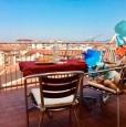 foto 78 - Torino prestigioso superattico arredato a Torino in Vendita