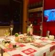 foto 52 - Torino prestigioso superattico arredato a Torino in Vendita
