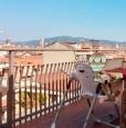 foto 38 - Torino prestigioso superattico arredato a Torino in Vendita