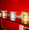 foto 5 - Torino prestigioso superattico arredato a Torino in Vendita