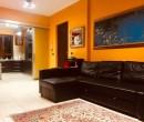 Annuncio vendita Torino prestigioso superattico arredato