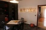 Annuncio vendita Chioggia appartamento