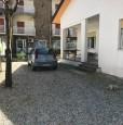 foto 27 - Cervia appartamenti a Ravenna in Affitto